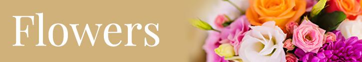 Kalamazoo Flowers & Gifts